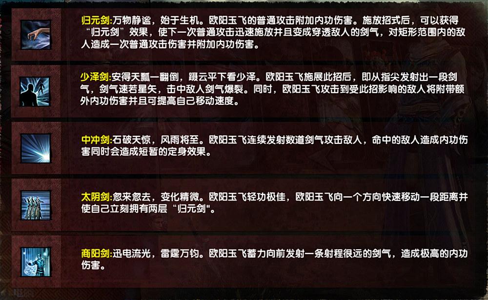 图2(欧阳玉飞主要招式).jpg