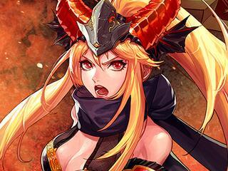 有奶有臀 二月中日韩春节壁纸汇总快来下载