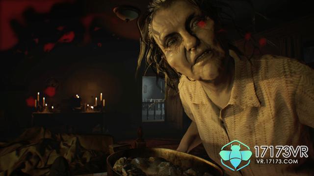 resident-evil-7-dlc-1.jpg