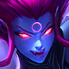 Evelynn_Square_0.png