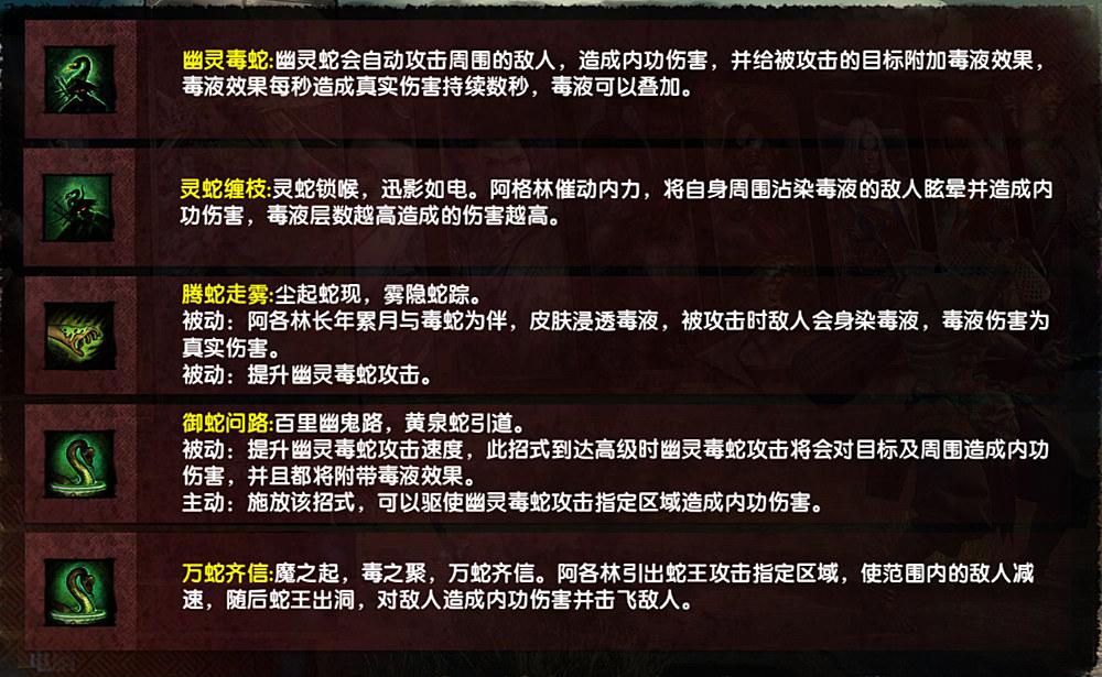 图2(阿各林主要招式).jpg