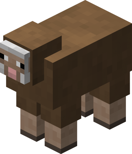1Brown-sheep.png