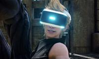 延续与颠覆 盘点10款经典IP改编而来的VR游戏