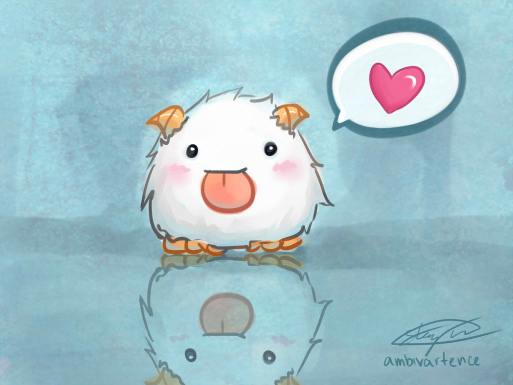 league_of_legends_poro_by_ambivartence-d6hfoa7.jpg