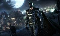 蝙蝠侠:阿卡姆VR评测: 剧情丰富 缺少动作元素