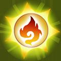 火属性吸收