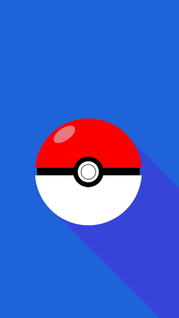 pokemon go 破解 版 ios