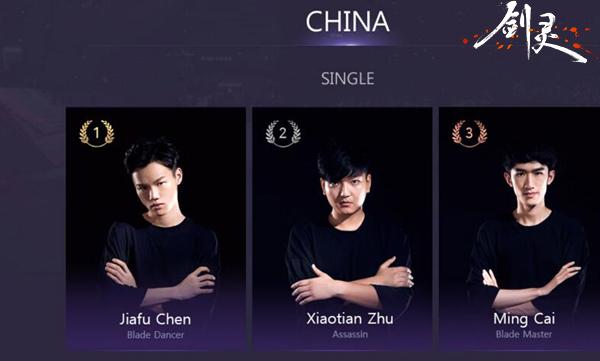 图2:中国队个人选手.jpg