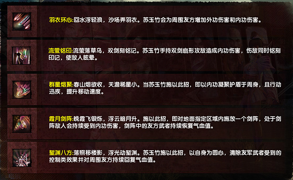 图2(苏玉竹主要招式).jpg