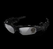 CF雷霆MP3蓝牙眼镜