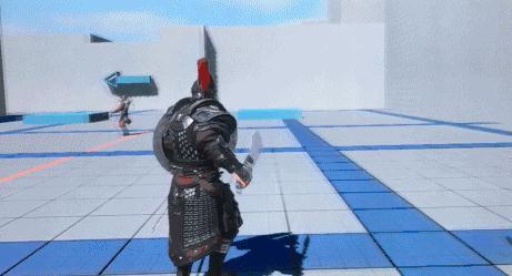 战意制作人 玩家想要顶级端游我们就做一个