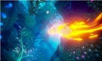冰与火之歌 轨道射击游戏DEXED登陆HTC Vive