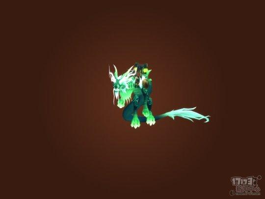 creature64992.jpg
