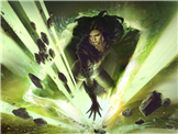 《巫師:昆特牌》高清壁紙