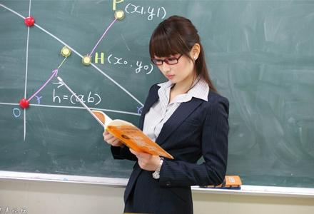 11区奇异事件簿丨在日本搞师生恋的到底是老湿还是老师?