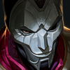 Jhin_Square_0.png