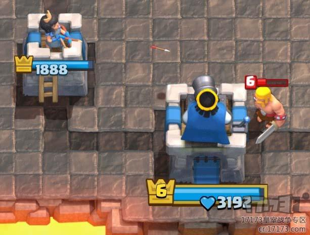 too-late-clash-royale.jpg