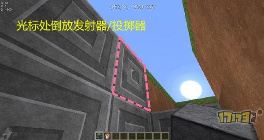 006q8M8zgw1f20yjm8rrpj30m80bs41p.jpg