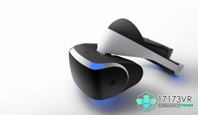 playstation_vr_headset_sony.jpg