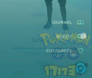 Poekmon go精灵宝可梦GO新版本更新内容及伙伴系统介绍