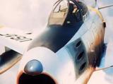 战机世界M系5级机野猫的领养方法