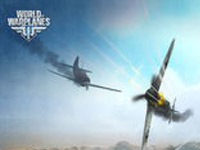 凶残的独狼!德系7级轻战Bf 109G攻略