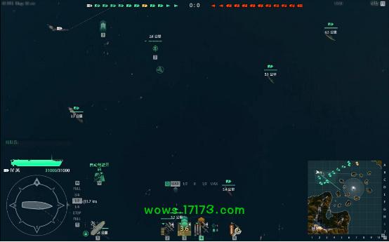 要学会控制飞机编队进行不同的任务