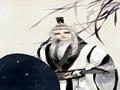 剑网3同人条漫 竹笋花的正确使用方法