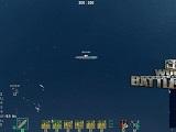 【战舰世界欧战天空】翔鹤的海上求生记