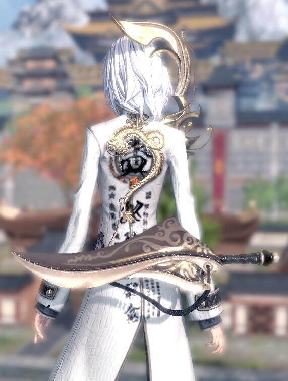 剑灵铁匠坊武器外观_刺客福利时间 各种短刀外观及获取第五期17173剑灵