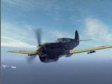 战机世界 菜鸟必知《飞行手册》