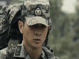 当PLA征兵宣传片遇到战舰世界BGM No Surrender
