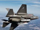 战机世界高玩传授打飞机如何射的准