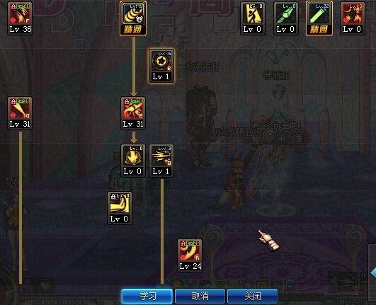 亚洲大图综合色区偷拍wwwxxxx61com高清图片