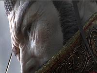 《战国破坏神》极速内测试玩玩家体验报告