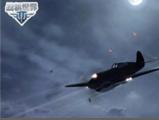 新手玩家分享:《战机世界》FW190心得