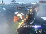 排位之战谁与争锋!23艘7级战舰谁是心中第一