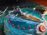 巡洋舰和驱逐舰最新加点 驱逐将何去何从?