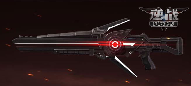 星宫塔防来袭:逆战新版本内容前瞻