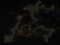 《战国破坏神》水系阴阳单刷秦王墓地1和2