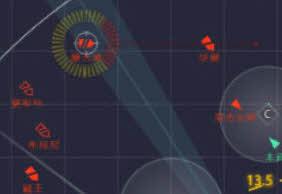 怀念美航黑恶势力-鱼雷喂食!中途岛33万输出