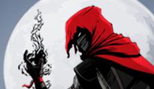 抒写黑暗复仇之旅《Aragami》潜行游戏
