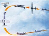 德系终极机型 德系FW190D使用攻略