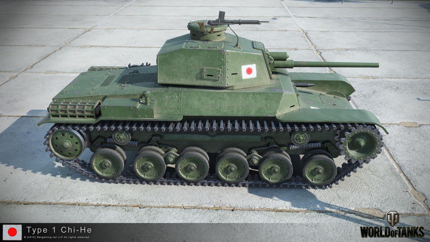 坦克世界三式改收益_坦克世界 关于高清化的各种图集