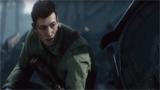 《战地1》公布单人剧情震撼宣传片