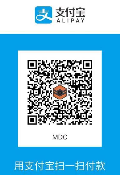 微信图片_20171120095324.jpg