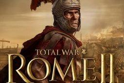 罗马2:全面战争