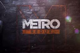 《地铁:归来》—地铁:2033重制版