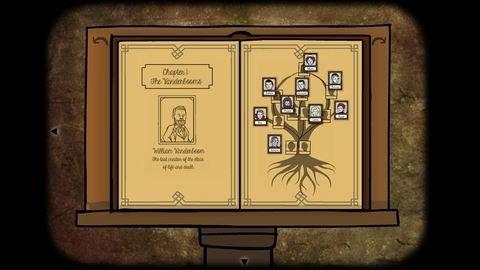逃离方块:洞穴截图第2张