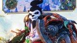 太极熊猫3:猎龙截图
